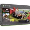 Promocja na Xbox One X z Forza Horizon 4