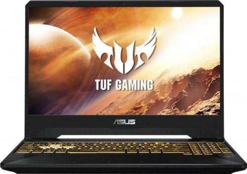 Promocja na ASUS TUF Gaming FX505