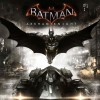 Batman-Arkham-Knight-100x100.jpg