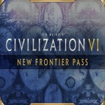 Promocja na New Frontier Pass
