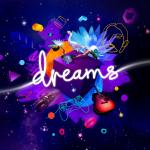 Promocja na Dreams