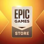 Wyprzedaż w Epic Games Store