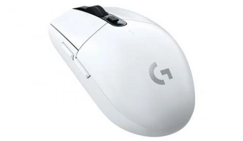 Promocja na Logitech G305