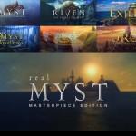 Promocja na Myst
