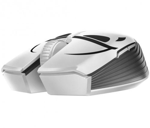 Promocja na mysz Razer Atheris Stormtrooper Edition