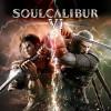 Promocja na SoulCalibur VI