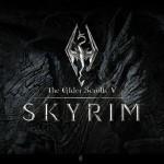 Promocja na The Elder Scrolls V: Skyrim
