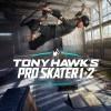 Promocje na Tony Hawk's Pro Skater 1 + 2