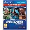 Uncharted Kolekcja Nathana