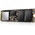 Promocja na Adata XPG SC8200 512 GB
