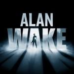 Promocja na Alan Wake