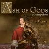 Promocje na Ash of Gods Redemption