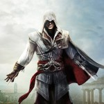 Promocja na Assassin's Creed: The Ezio Collection