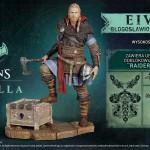 Assassin's Creed Valhalla Figurka Eivora