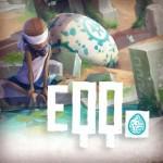 Promocja na EQQO