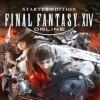 Promocja na Final Fantasy XIV Edycja Startowa