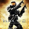Promocja na Halo 2 Anniversary