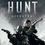 Promocja na Hunt: Showdown