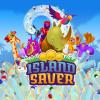 Promocja na Island Saver