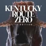 Promocja na Kentucky Road Zero