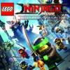 Promocja na Lego Ninjago Movie Videogame