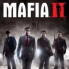 Promocja na Mafia 2
