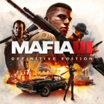Promocja na Mafia 3 Definitive Edition