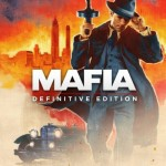 Promocja na Mafia Definitive Edition
