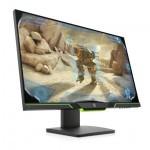 Promocja na Monitor HP X27i