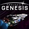 Promocja na Project Genesis