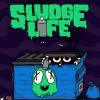 Promocja na Sludge Life