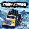 Promocja na SnowRunner