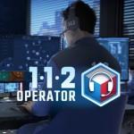 Promocja na 112 Operator