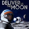 Promocja na Deliver Us The Moon