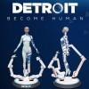 Detroit-Become-Human-100x100.jpg