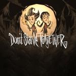 Promocja Don't Starve Together