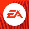 EA Play Electronic Arts