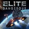 Promocja na Elite Dangerous