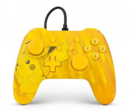 PowerA Switch Pad Princess Zelda