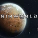 Promocja na RimWorld