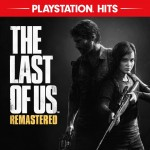 Promocja na The Last of Us Remastered