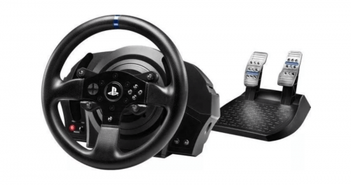 Thrustmaster-T300-RS-Facebook-500x263.pn