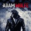 Promocja na Adam Wolfe