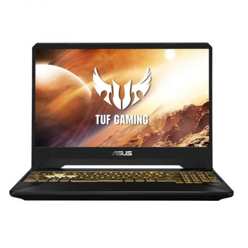 Promocja na ASUS TUF Gaming FX505DT