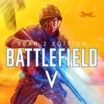 Promocja na Battlefield V Year 2