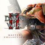 Promocja na Warhammer 40,000: Dawn of War II Master Collection