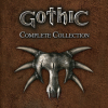 Promocja na Gothic Complete Collection