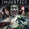Promocja na Injustice Gods Among Us