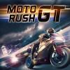 Promocja na Moto Rush GT