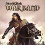 Promocja na Mount & Blade: Warband
